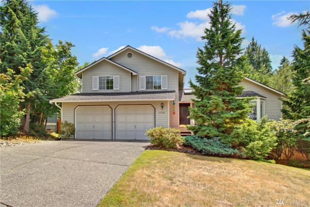 13325 SE 198th St, Renton, WA 98058 (#1482204) :: Real Estate Solutions Group