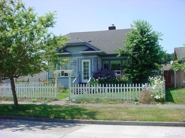 1918 Baker Ave, Everett, WA 98201 (#1482206) :: Platinum Real Estate Partners