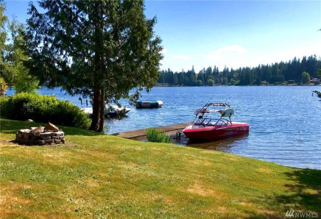 15004 W Lake Goodwin Rd, Stanwood, WA 98292 (#1482211) :: Kimberly Gartland Group