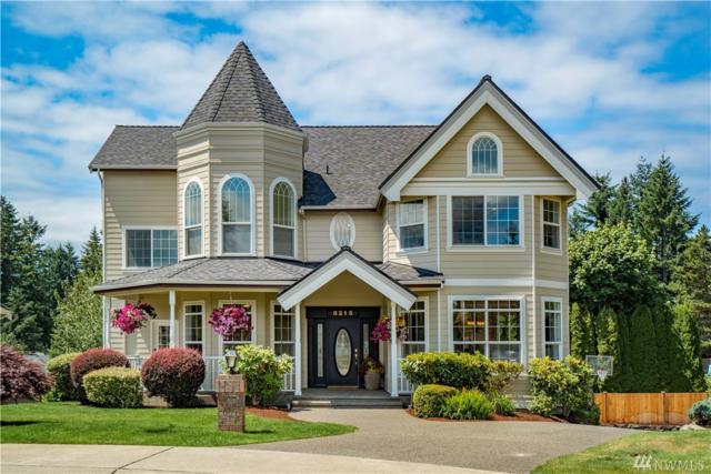 8215 56th St Ct W, University Place, WA 98467 (#1482213) :: Platinum Real Estate Partners