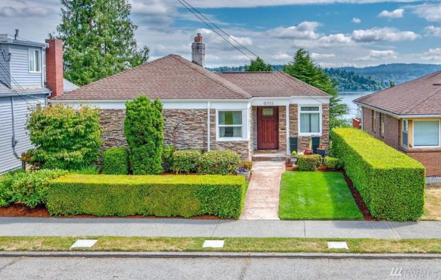 9752 Waters Ave S, Seattle, WA 98118 (#1482219) :: Platinum Real Estate Partners