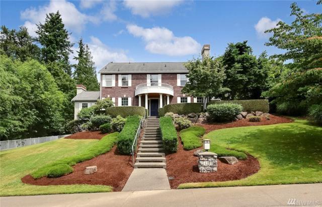 4360 230th Wy SE, Sammamish, WA 98075 (#1482220) :: Platinum Real Estate Partners