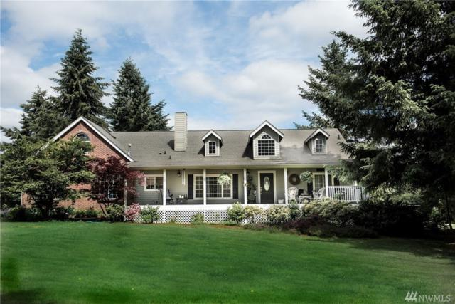 1290 SE Phillips Rd, Shelton, WA 98584 (#1482230) :: Platinum Real Estate Partners