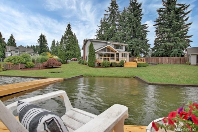 3301 Deer Island Dr E, Lake Tapps, WA 98391 (#1482234) :: Platinum Real Estate Partners