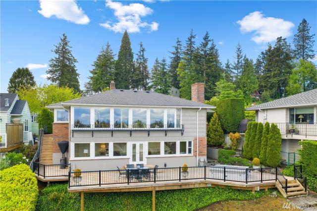 2832 39th Ave W, Seattle, WA 98199 (#1482281) :: Platinum Real Estate Partners