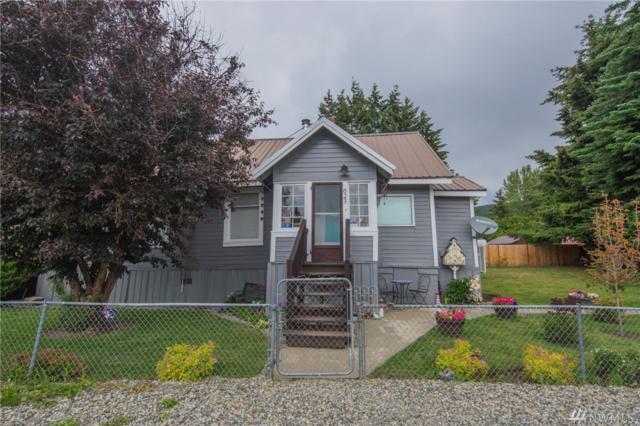 623 S 1st St, Roslyn, WA 98941 (#1482297) :: Alchemy Real Estate