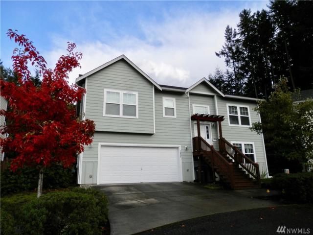 7026 Saint Charles Lane NE, Bremerton, WA 98311 (#1482310) :: Platinum Real Estate Partners