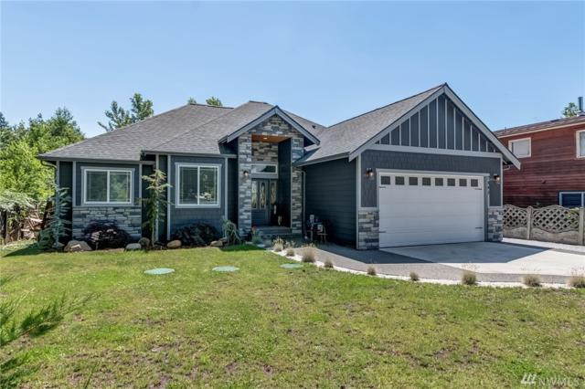 7845 Chisholm Trail, Maple Falls, WA 98266 (#1482323) :: Alchemy Real Estate