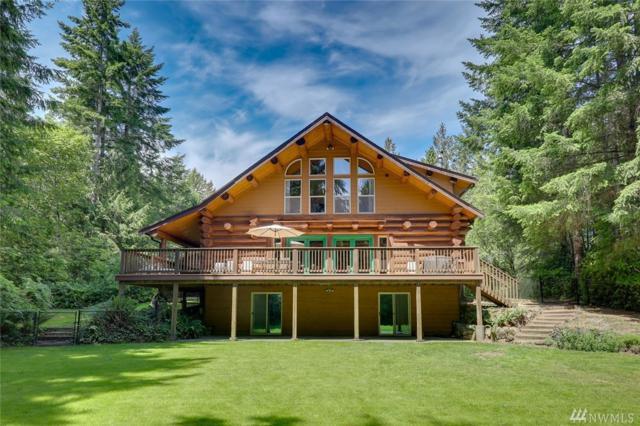 2436 Dove Glen Lane NW, Poulsbo, WA 98370 (#1482351) :: Platinum Real Estate Partners