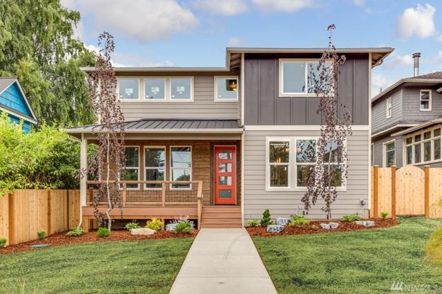 3229 Kromer Ave, Everett, WA 98201 (#1482355) :: Kimberly Gartland Group