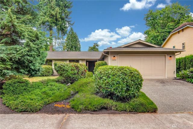 11020 129th Place NE, Kirkland, WA 98033 (#1482377) :: Platinum Real Estate Partners