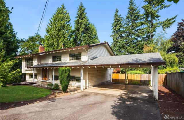 7850 132nd Ave NE, Redmond, WA 98052 (#1482382) :: Real Estate Solutions Group