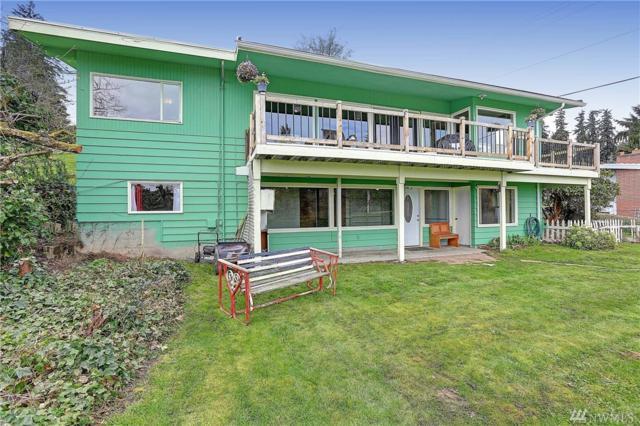 1237 Holloway Lane, Camano Island, WA 98282 (#1482384) :: Kimberly Gartland Group
