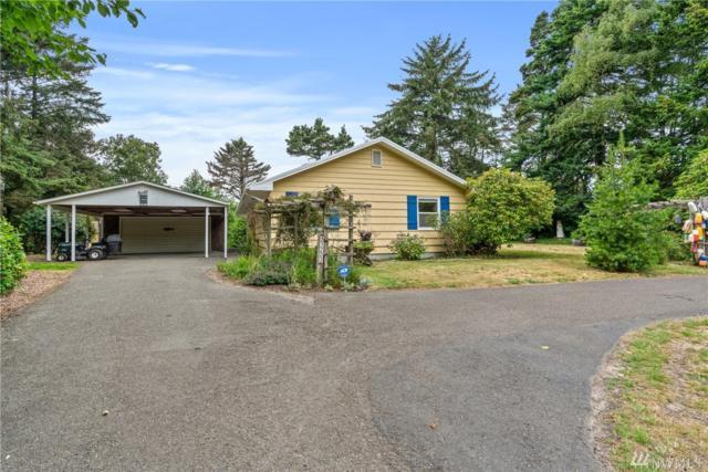 23723 Pacific Wy, Ocean Park, WA 98640 (#1482400) :: Ben Kinney Real Estate Team