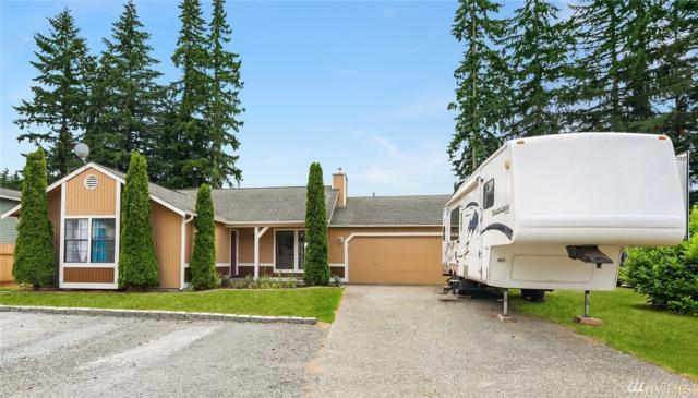 3712 178th Place NE, Arlington, WA 98223 (#1482406) :: Platinum Real Estate Partners