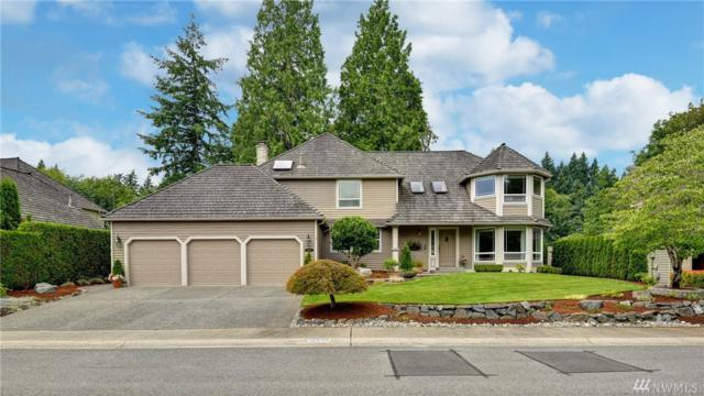 10938 NE 157 St, Bothell, WA 98011 (#1482427) :: Platinum Real Estate Partners