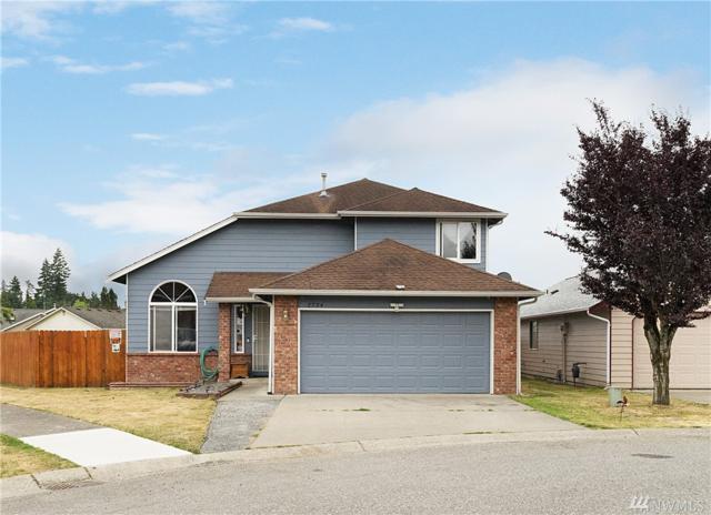2724 178th Place NE, Marysville, WA 98271 (#1482445) :: Platinum Real Estate Partners