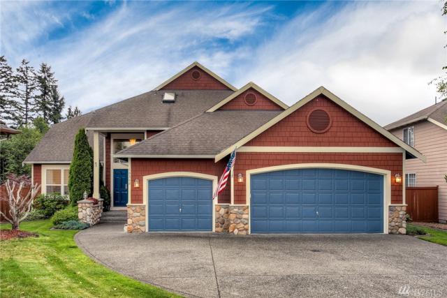 18308 104th St E, Bonney Lake, WA 98391 (#1482454) :: Alchemy Real Estate