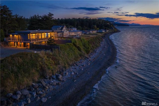 5845 Hill St, Port Townsend, WA 98368 (#1482455) :: Real Estate Solutions Group