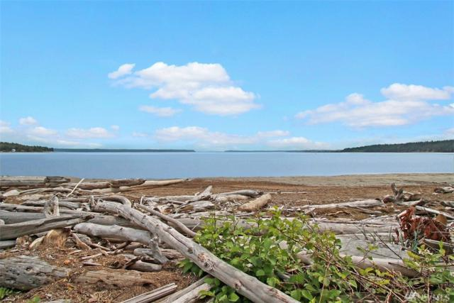 782 Livingston Bay Shore Dr, Camano Island, WA 98282 (#1482456) :: Platinum Real Estate Partners