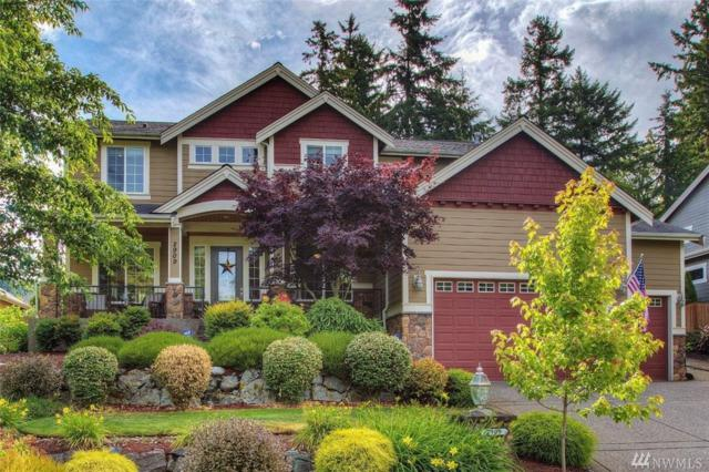 2909 163rd Avenue East, Lake Tapps, WA 98391 (#1482457) :: Platinum Real Estate Partners