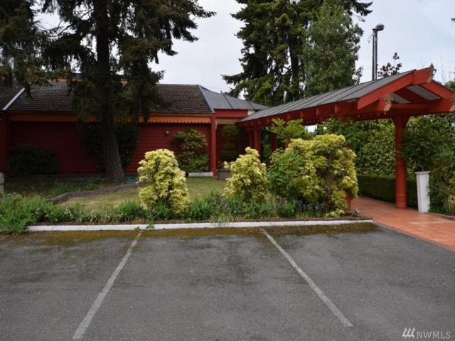 23 Cedar Park Dr, Port Angeles, WA 98362 (#1482469) :: Kimberly Gartland Group