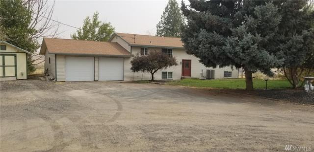 1179 Newland Rd, Ritzville, WA 99169 (#1482508) :: Commencement Bay Brokers