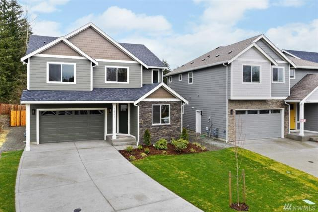 12004 90th Av Ct E, Puyallup, WA 98373 (#1482515) :: Platinum Real Estate Partners