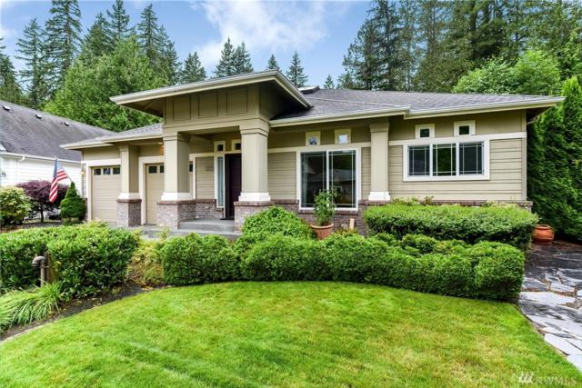 13139 234th Ct NE, Redmond, WA 98053 (#1482523) :: Northern Key Team