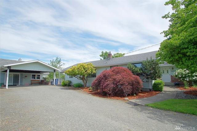 26904 SE 432nd St, Enumclaw, WA 98022 (#1482553) :: Platinum Real Estate Partners