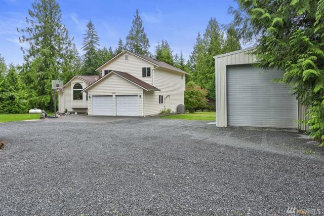 14121 84th St NE, Lake Stevens, WA 98258 (#1482561) :: Platinum Real Estate Partners