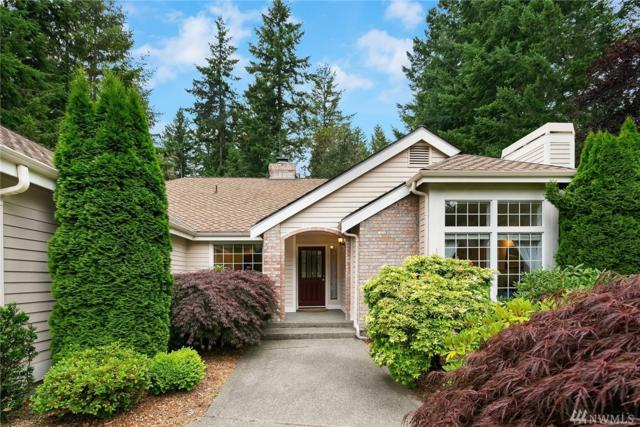 9716 43rd Ave NW, Gig Harbor, WA 98332 (#1482565) :: Platinum Real Estate Partners