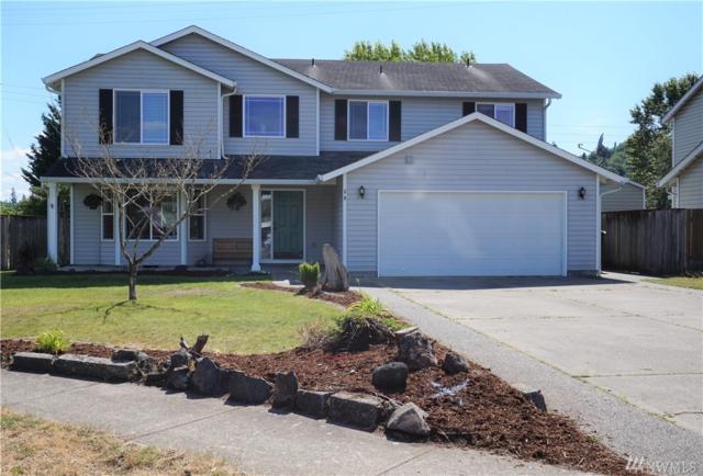 39 Chickadee, Kelso, WA 98626 (MLS #1482569) :: Matin Real Estate Group