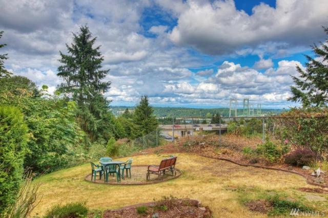 7324 N Skyview Lane N-101, Tacoma, WA 98406 (#1482570) :: Commencement Bay Brokers