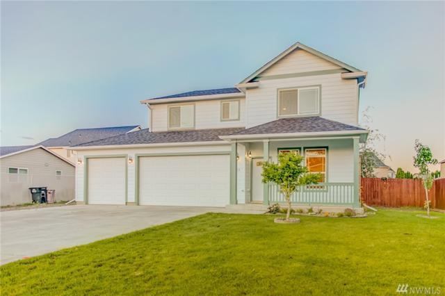 3713 W Lakeshore Dr, Moses Lake, WA 98837 (#1482583) :: Real Estate Solutions Group