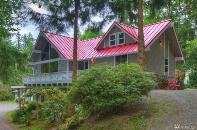 20624 231st Ave SE, Maple Valley, WA 98038 (#1482604) :: Northern Key Team