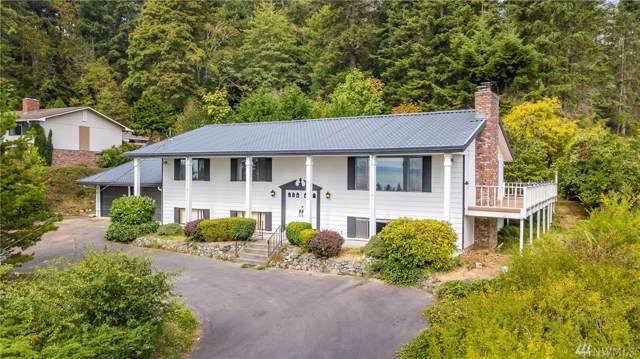 1527 Polnell Rd, Oak Harbor, WA 98277 (#1482619) :: Ben Kinney Real Estate Team