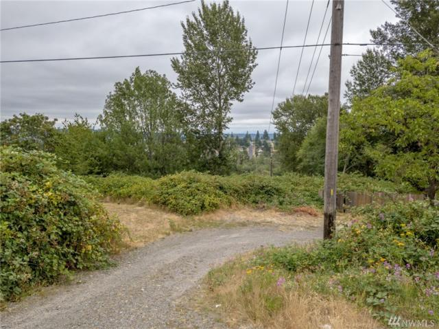 1411-1415 E Morton St Ct, Tacoma, WA 98404 (#1482630) :: Ben Kinney Real Estate Team