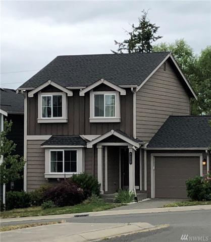 2429 193rd St E, Spanaway, WA 98387 (#1482633) :: Platinum Real Estate Partners