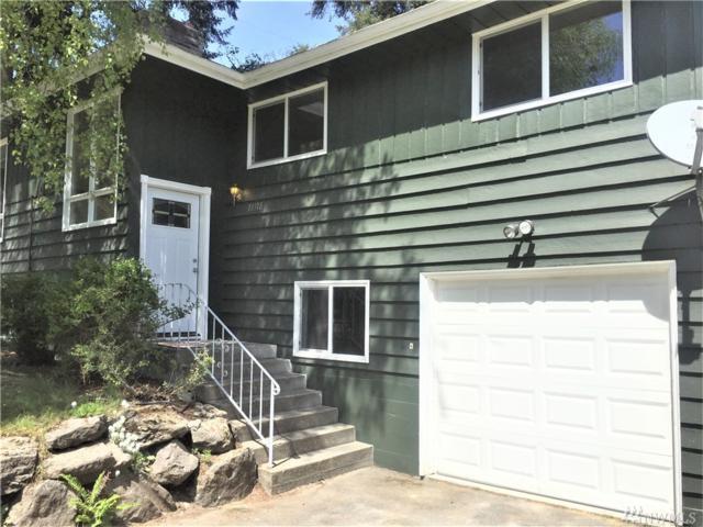 18318 Meridian Ave N, Shoreline, WA 98133 (#1482654) :: Keller Williams Realty