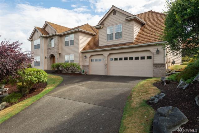 4612 Country Club Dr NE, Tacoma, WA 98422 (#1482680) :: Canterwood Real Estate Team