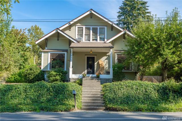 1936 Electric Ave, Bellingham, WA 98229 (#1482690) :: Platinum Real Estate Partners