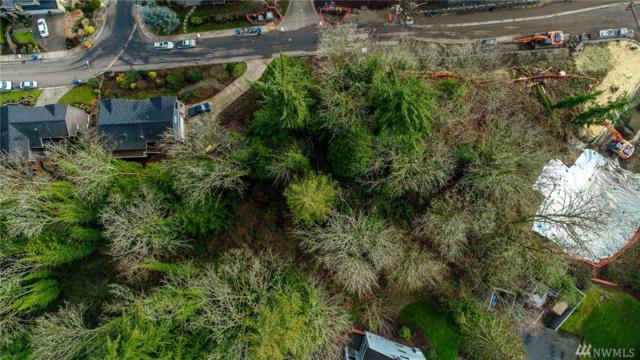 3701 163rd Ave SE, Bellevue, WA 98008 (#1482711) :: Kimberly Gartland Group