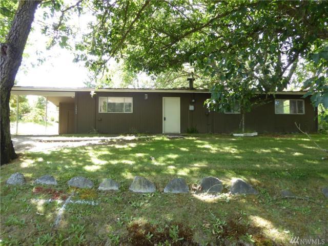 20605 Vashon Hwy SW, Vashon, WA 98070 (#1482728) :: Alchemy Real Estate