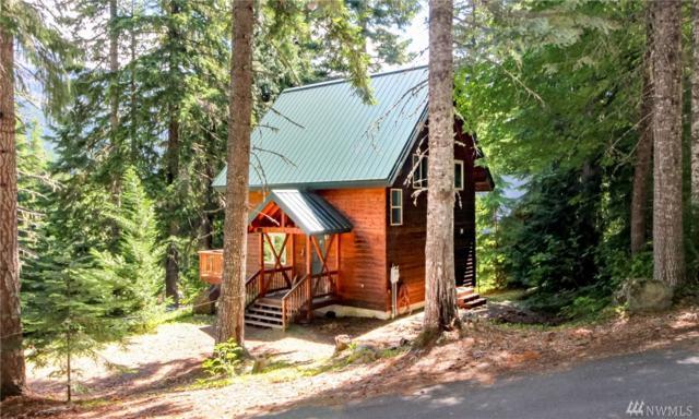 40 Mtn Home Lane, Easton, WA 98925 (#1482733) :: Better Properties Lacey