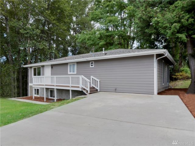10710 SE 192nd St, Renton, WA 98055 (#1482753) :: Platinum Real Estate Partners