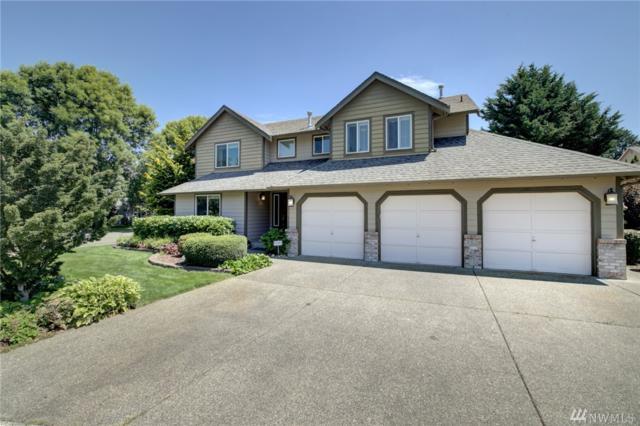 25808 176th Place Se, Covington, WA 98042 (#1482769) :: Platinum Real Estate Partners