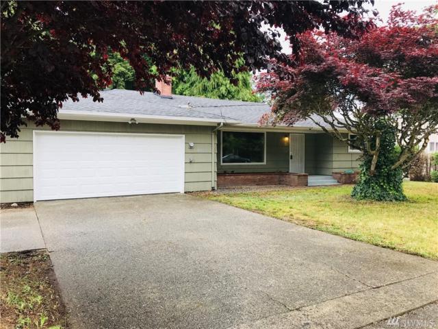 8827 S Park Ave, Tacoma, WA 98444 (#1482780) :: Keller Williams Realty