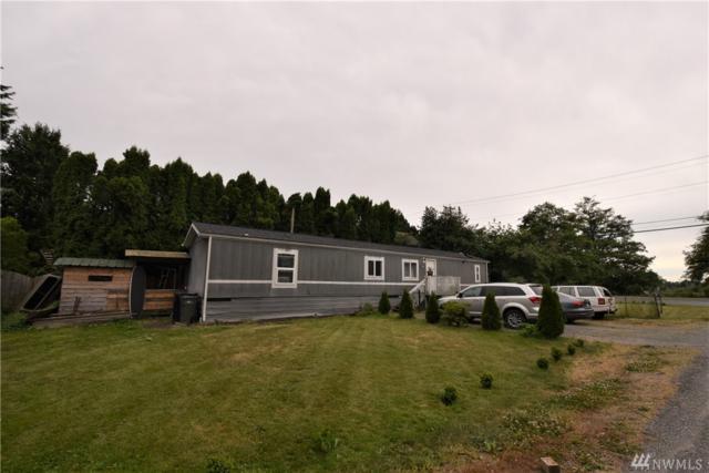 23600 Post St, Mount Vernon, WA 98273 (#1482809) :: Lucas Pinto Real Estate Group