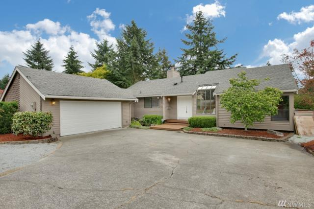 3707 Northshore Blvd NE, Tacoma, WA 98422 (#1482832) :: Kimberly Gartland Group